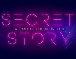 'Secret Story' calienta motores compartiendo dos pistas sobre la primera de sus concursantes