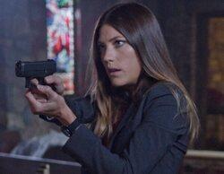 'Dexter: New Blood' confirma cómo se producirá el regreso de Jennifer Carpenter