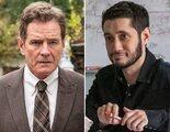 Showtime renueva 'Your Honor' y 'Buscarse la vida en Brooklyn', que tendrán segundas temporadas