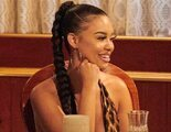 ABC se dispara con 'Bachelor in Paradise' y llega a empatar con 'America's Got Talent'