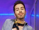 Malbert ficha por Mediaset España como colaborador de 'Sobreviviré After Show'