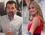 Marc Llobet y Rocío Cano se unen al equipo de 'Aruser@s' en su cuarta temporada