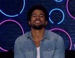'Big Brother' no cesa en copar la emisión más vista de la noche frente a 'Brooklyn Nine-Nine'