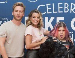 """'Celebrity Bake Off' llega derrochando humor: """"No puede ser que hayamos hecho esos postres doce inútiles"""""""