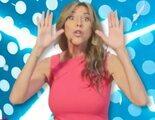 Paz Padilla presentará 'A simple vista', el nuevo concurso de Cuatro