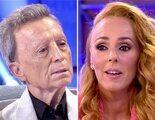 Ortega Cano estaría buscando vías legales con su abogado para que 'En el nombre de Rocío' no vea la luz