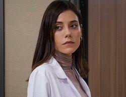 'Infiel', la nueva ficción turca de Antena 3, se estrena el 5 de septiembre y acompañará a 'Mi hija'
