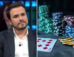 La publicidad de apuestas y juegos de azar, restringida: Las claves de su regularización