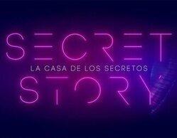 'Secret Story': Lista de concursantes confirmados para el nuevo reality show de Telecinco