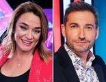 'Cuatro al día' estrena temporada con ocho nuevos fichajes, como Toñi Moreno, Frank Blanco o Jota Abril