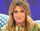 """La firme promesa de Carlota Corredera en 'Sálvame': """"No voy a ceder en mi compromiso con el feminismo"""""""