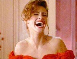 """""""Pretty Woman"""" anota un 13% en su 37º pase y se impone a """"Kong: La isla calavera"""" (10%)"""