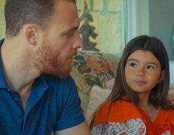 'Love is in the air' supera a 'Elif' y se lleva la primera posición