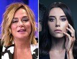 'Viva el verano' regresa a Telecinco para hacer sombra al estreno de 'Infiel' en Antena 3