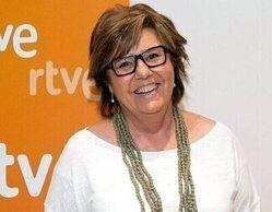 María Escario, nombrada nueva defensora de la audiencia en Televisión Española