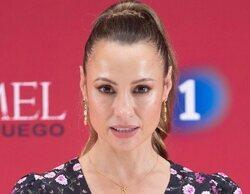 """TVE presenta 'Ana Tramel. El juego': """"Una serie necesaria sobre la ludopatía"""""""