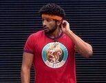 'Big Brother' arrasa el rating, pero 'America's Got Talent' triunfa en espectadores