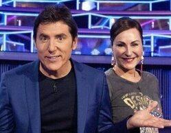 'Veo cómo cantas' se estrena el 8 de septiembre en Antena 3