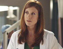 Kate Walsh regresará a 'Anatomía de Grey' en la temporada 18