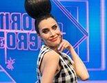 Pilar Rubio o Matthew McConaughey entre los invitados en la primera semana de 'El hormiguero'