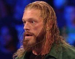 WWE SmackDown vence la pelea por el liderazgo frente a las reposiciones de 'Shark Tank'