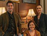 El regreso de 'Los misterios de Laura' confirma reparto, sinopsis y muestra su primera imagen