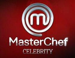 'Masterchef Celebrity 6' se estrena el lunes 13 de septiembre en La 1 de TVE
