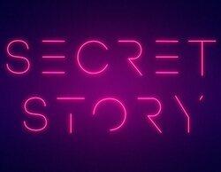 'Secret Story' abre sus puertas el jueves 9 de septiembre en Telecinco
