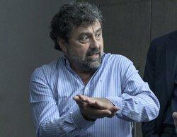 'Los hombres de Paco' regresa el 9 de septiembre al prime time de Antena 3