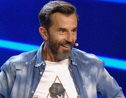 """'Got Talent' presenta su primera edición sostenible a nivel global: """"Nada de lo que aparece está guionizado"""""""