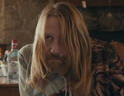 Erik Cowie ('Tiger King') aparece muerto a los 53 años