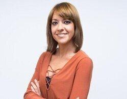 Muere la periodista Elia Rodríguez tras un accidente doméstico, a los 38 años