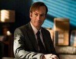 Bob Odenkirk vuelve al set de 'Better Call Saul' tras recuperarse de su infarto