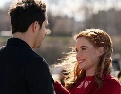 'La extraordinaria playlist de Zoey' volverá por Navidad con una película
