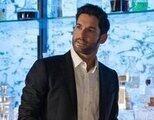Lo que necesita resolver 'Lucifer' en su temporada final