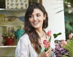 La ficción turca inunda la tarde como lo más visto con 'Love is in the air' y 'Elif' a la cabeza