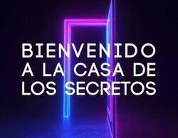 'Secret Story': Todos los secretos confirmados que ocultan los concursantes del reality de Telecinco