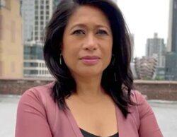 El especial 'The Women of 9/11' destaca en ABC, mientras que 'Big Brother' mantiene su reinado