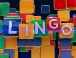 Canal Sur y Unicorn Content recuperan el mítico concurso 'Lingo', 25 años después de su final en TVE
