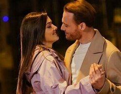 'Love is in the air' (5%) se mantiene en lo más alto, aunque las telenovelas de Nova le siguen de cerca