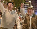 La segunda temporada de 'El pueblo' se estrena el lunes 13 de septiembre en Telecinco