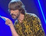 'Got Talent' (18,5%) lidera en el estreno de su séptima edición y 'Family Feud' (10,3%) sube en su final