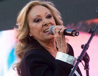 Muere María Mendiola, integrante de Baccara y representante de Eurovisión, a los 69 años