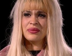 """Ylenia Padilla se arrepiente de sus ataques a Telecinco: """"Esta actitud vengativa me hace daño a mí"""""""