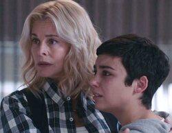 Telecinco pone fecha al regreso de 'Madres' y muestra cómo será el adelanto de prime time en días con ficción