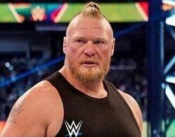 WWE SmackDown vuelve a liderar la noche frente a la reposición de 'Shark Tank'