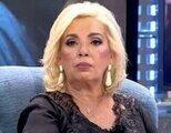 Carmen Borrego y su 'Sábado deluxe' (16,2%) lidera ante 'El peliculón' (10,7%) de Antena 3