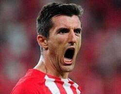 El Athletic de Bilbao - Mallorca (5,5%) arrasa y arrebata el triunfo a 'Hercai' (3,9%)