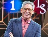 'Lazos de sangre' vuelve a La 1, con la segunda parte de su cuarta temporada, el miércoles 22 de septiembre
