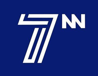 7NN, el nuevo canal del exdirector de Intereconomía, aproxima su fecha de llegada a la TDT